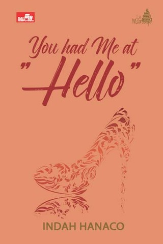 Le Mariage: You Had Me at Hello (Collector`s Collection)