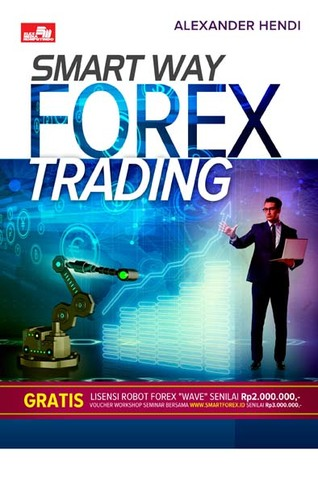 Smart Way Forex Trading
