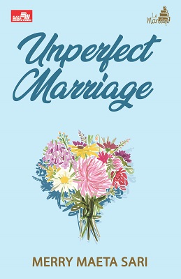 Le Mariage: Unperfect Marriage (Collector`s Edition)