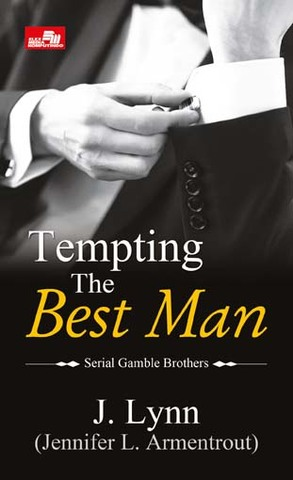 CR: Tempting the Best Man