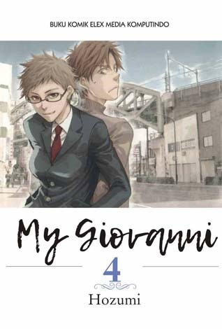 My Giovanni 04