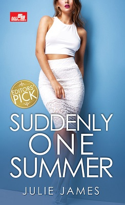 CR: Suddenly One Summer (Editor`s Pick)