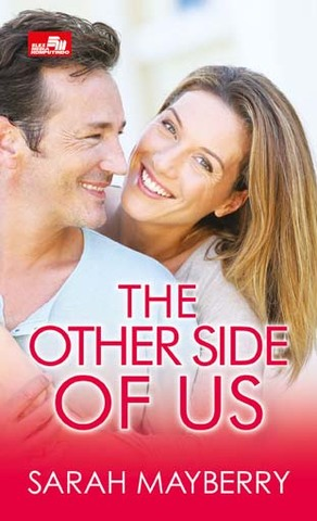 CR: The Other Side of Us