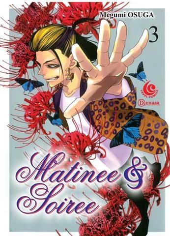 LC: Matinee & Soiree 03