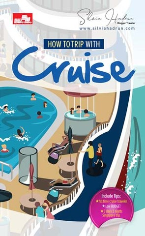 How to Trip with Cruise