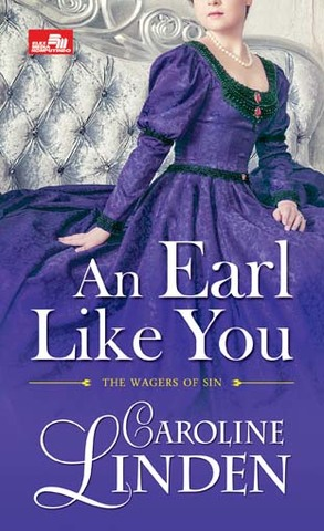 HR: An Earl Like You