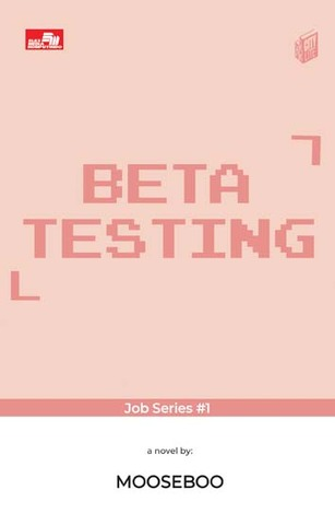 City Lite: Beta Testing (Job Series #1)