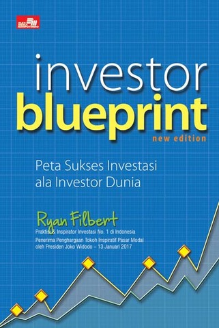 INVESTOR BLUEPRINT - NEW EDITION