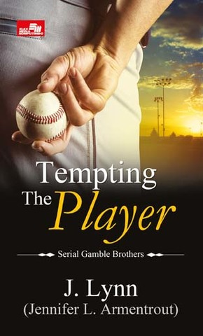 CR: Tempting The Player