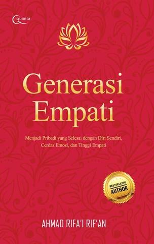 Generasi Empati