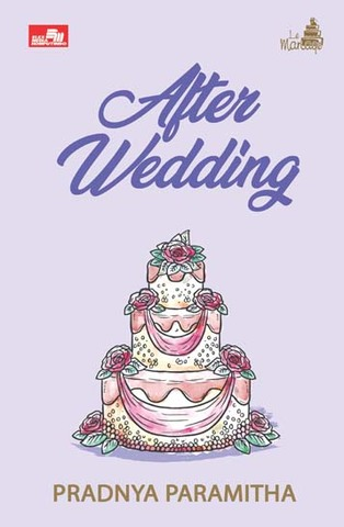 Le Mariage: After Wedding (Collector`s Edition)