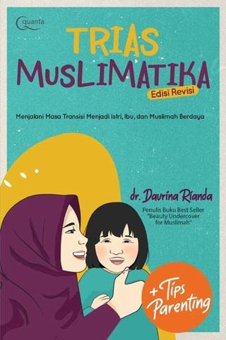 Trias Muslimatika Edisi Revisi