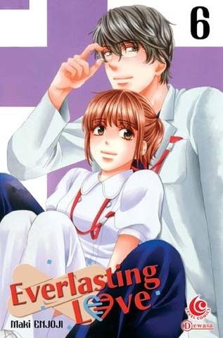 LC: Everlasting Love 6