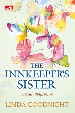 The Innkeeper`s Sister