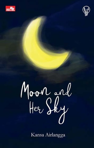 LiT: Moon and Her Sky