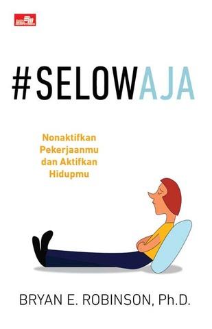 #SELOWAJA