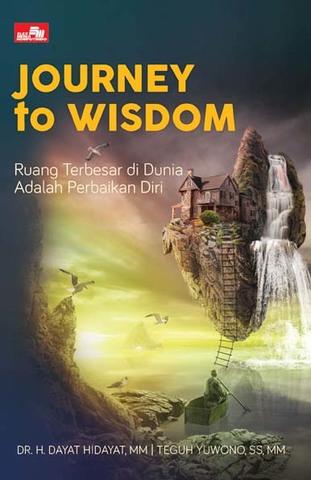 Journey to Wisdom