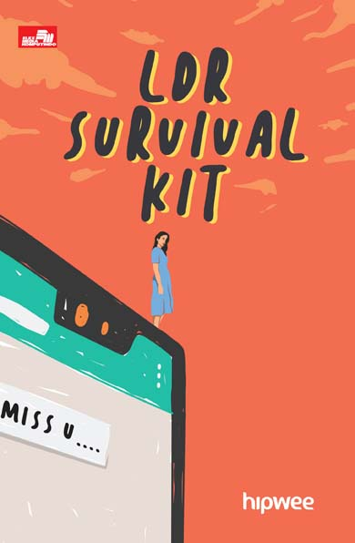 LDR Survival Kit