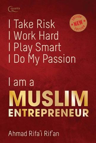 Muslim Entrepreneur (New Edition)