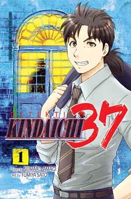 Kindaichi 37 tahun 01