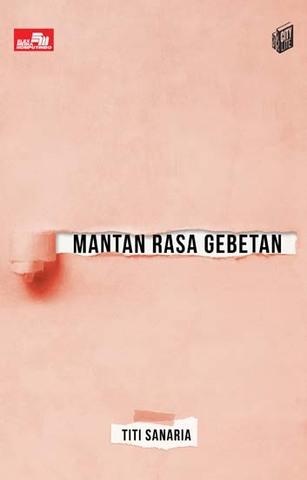 CITY LITE: MANTAN RASA GEBETAN
