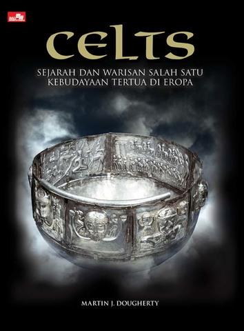 Celt: Sejarah dan Warisan Salah Satu Budaya Tertua di Eropa