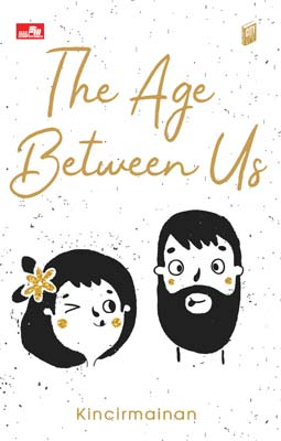 City Lite: The Age Between Us