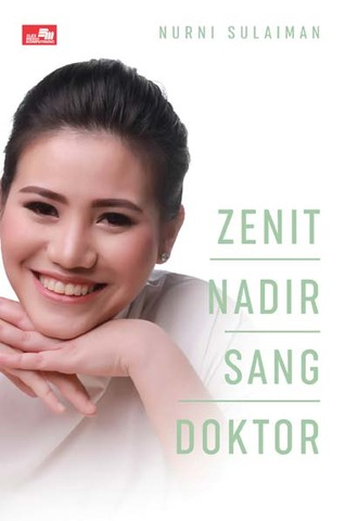 Zenit Nadir Sang Doktor