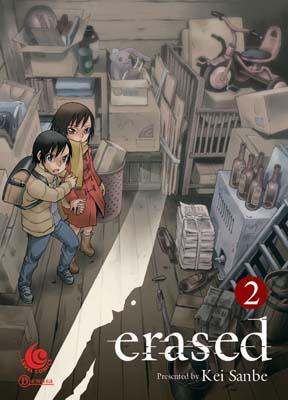 LC: Erased 02