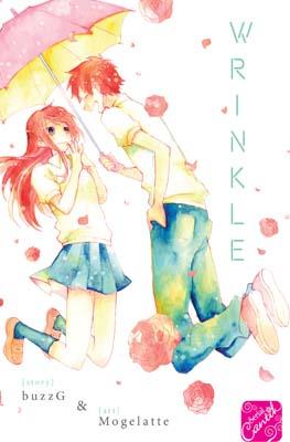 SC: Wrinkle