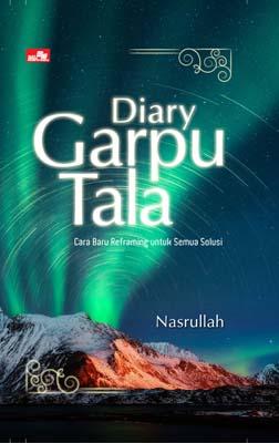 Diary Garpu Tala Nasrullah