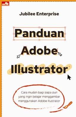 Panduan Adobe Illustrator