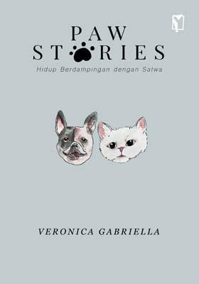 Paw Stories