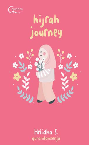 Hijrah Journey