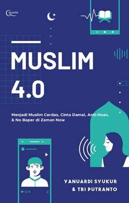 Muslim 4.0