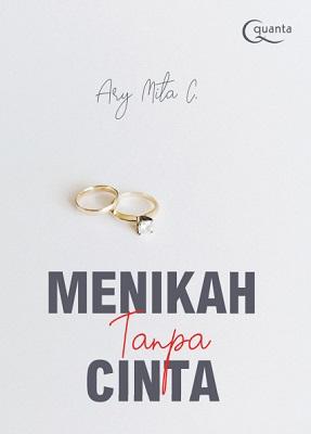 Menikah tanpa Cinta