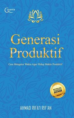 Generasi Produktif