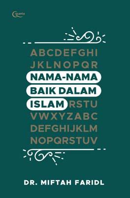 Nama-Nama Baik dalam Islam