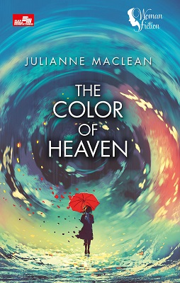 WF: The Color of Heaven