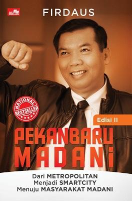 Pekanbaru Madani: Edisi II