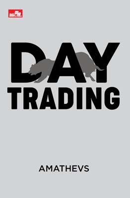 Day Trading Amathevs