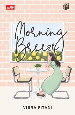 City Lite: Morning Breeze (Collector`s Edition)