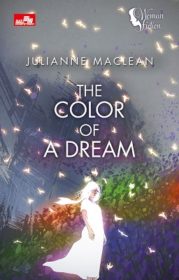 WF: The Color of A  Dream
