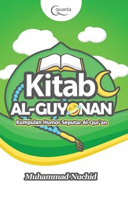 Kitab Al-Guyonan