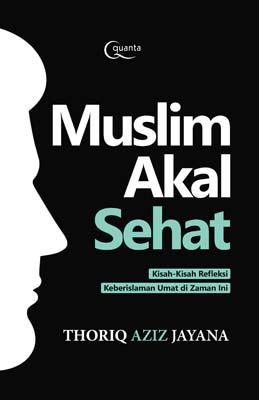 Muslim Akal Sehat