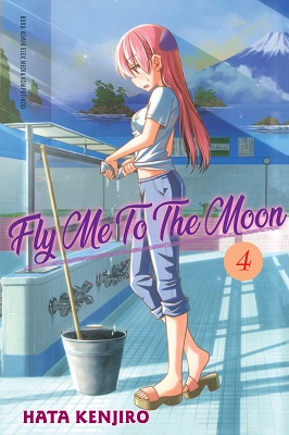 Fly Me to the Moon 04