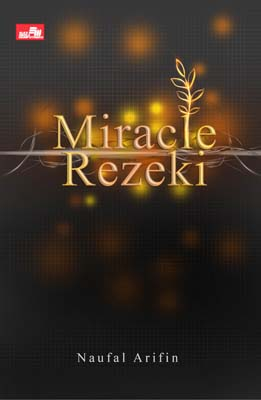 Miracle Rezeki