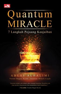 Quantum Miracle