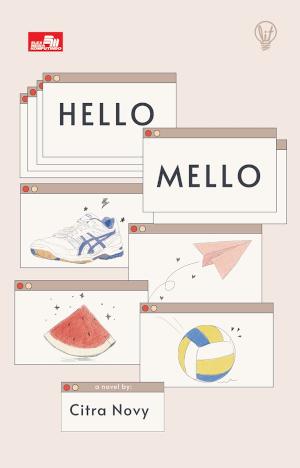 LiT: Hello Mello