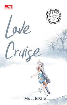 Love Cruise MosaicRile